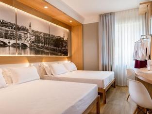 SHG Hotel Verona