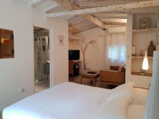 Private Hôtel