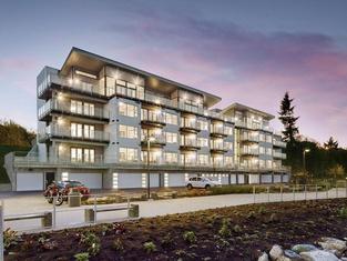 Marinaside Resort
