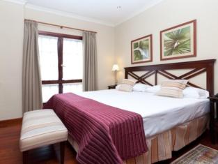 Laguna Nivaria Hotel & Spa