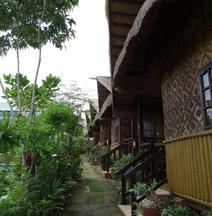Villa de Gloria  Bohol