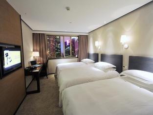 Byland World Hotel (Yiwu International Trade City)