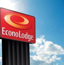 Econo Lodge Columbus