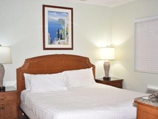 Arrowhead Mountain Inn