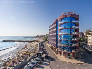 Hotel Sunny Bay