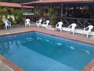 Residencial Rio Hato