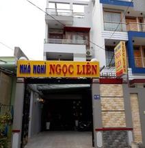 Ngoc Lien Guesthouse