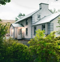 Barnesmore Cottage