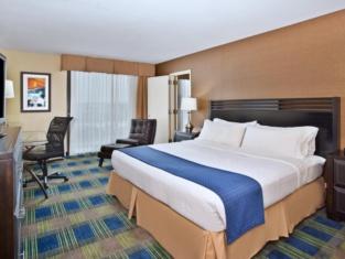 Holiday Inn AKRON WEST - FAIRLAWN