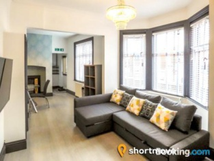 Warmsworth Apartments   Shortmove