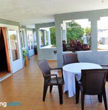 Aquarius View Tourist Residence