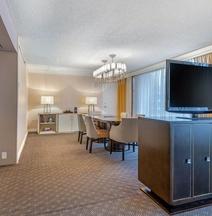 โรงแรมออมนิ มงต์-รอยัล
