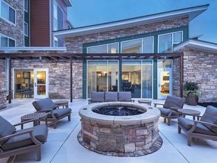 Residence Inn Omaha West