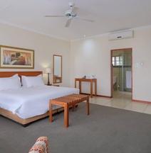 Protea Hotel Polokwane Ranch Resort