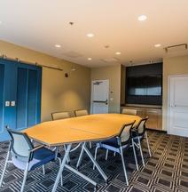 Towneplace Suites Evansville Newburgh