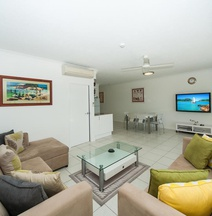 Renovated Whitsunday Apartments