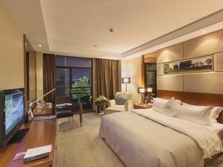 Lakeview Golf Hotel Kunming