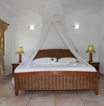Le Surmer Self Catering Chalets