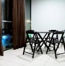 Amazon Xingu Hotel