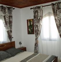 Iarimbato Hotel