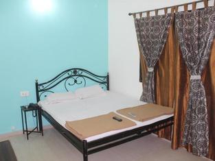 Hotel Preetam Aurangabad