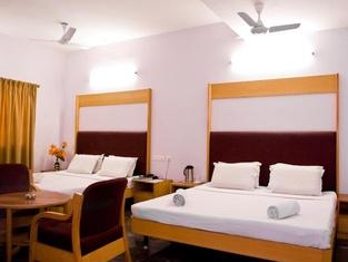 Hotel Rajadhane
