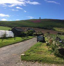 Knockaloe Beg Farm