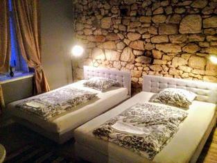 Hostel Musala