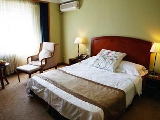 Hainan Hotel