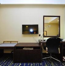 쿤밍 웨이 롱 호텔