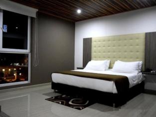 Hotel Punta Arena Spa Boutique