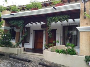 Villas Santa Ines Emekarsa