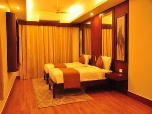 RKN Hotel