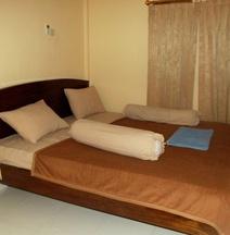 Hotel Aulia