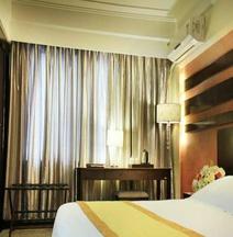 Yin Quan Hotel