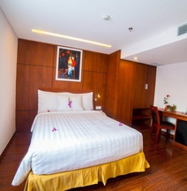 Truong Hotel