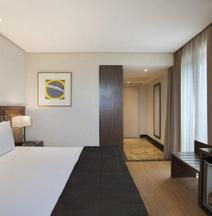 Windsor Bras ̈alia Hotel