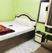 ホテル シヴ ガンガ