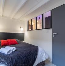 Studio Villa Anglaise - Appart Evasion