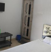 Hotel Prem