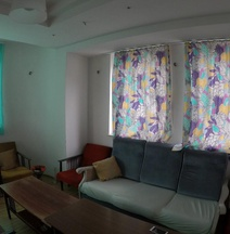 Point Hostel Ohrid