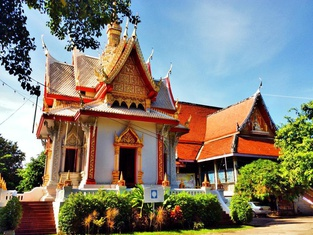 Lithai Guesthouse