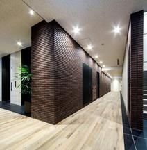 โรงแรมไดวะ รอยเนต โคกุระ-เอกิมาเอะ