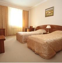 Daymohk Hotel