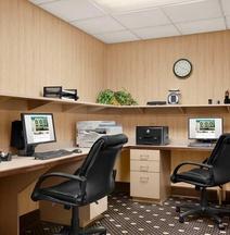 Homewood Suites By Hilton Wilmington-Brandywine Valley