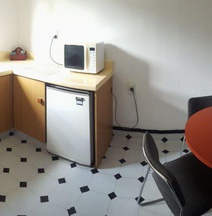 Alcamo Hotel & Conference Centre