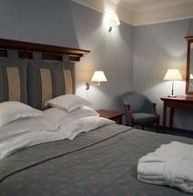 Hotel 500