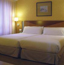 Hotel Oca Villa de Avilés