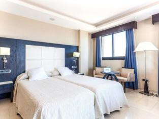 Marina d'Or® Hotel Marina D'Or Playa 4*