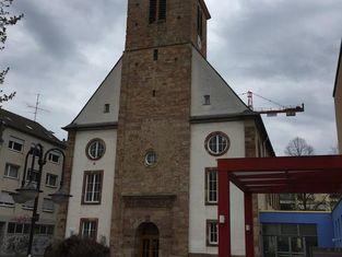 City-Hotel Kaiserhof
